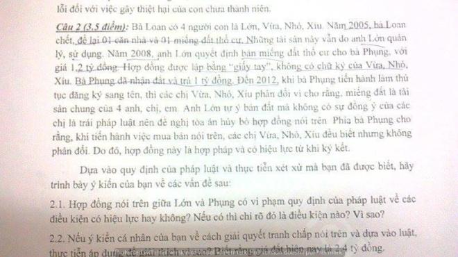 Hop dong va boi thuong thiet hai ngoai hop dong 05